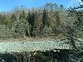 Valley in Shirakawa village, Gifu.jpg