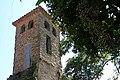 Vallfogona del Ripollés - Torre de las Horas - RI-51-0006151.jpg