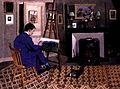 Vallotton (1900).jpg