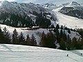 Valmorel 2012 - panoramio (15).jpg
