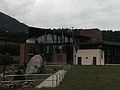 Valsassina luglio 2014 07.jpg