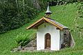 Valschalang-Kapelle.jpg