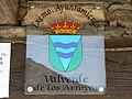 Valverde-Casa Ayuntamiento 01a.JPG