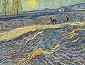 Van Gogh - Acker mit pflügenden Bauern.jpeg