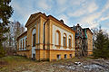 Vana-Nursi mõisa peahoone 2013 02.jpg