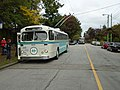 Vancouver Trolleybus 2416 - Fan Trip. (30476529217).jpg