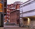 Vanhatulli Oulu 2007 12 23.JPG
