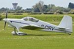 Vans RV7 'G-CIRV' (40787277805).jpg
