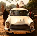 Varanasi, RTW 2012 (8412168443).jpg