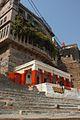 Varanasi (6706036223).jpg