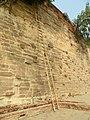 Varanasi 236 - ladder (33958381034).jpg