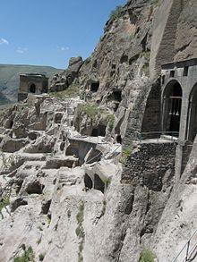 Vardzia Cave-1.jpg