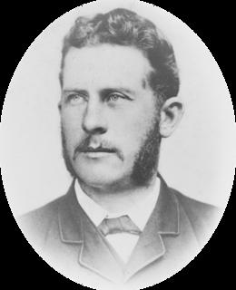 Varney Parkes Australian politician