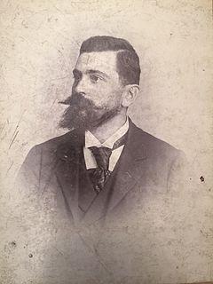 Vasilije Simić