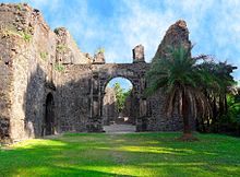 Vasai fort building2.jpg