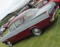 Vauxhall Cresta PA (1960) (34428575061).jpg