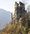 Veža Starého hradu.jpg