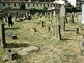 Vecchio cimitero ebraico di firenze 15.JPG