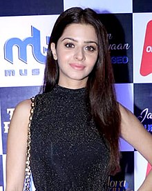Vedhika-Kumar-spotted-at-WE-VIP-Premium-Nightclub-And-Restro-Bar-1 (cropped).jpg