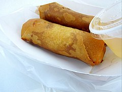 Vegetable Lumpia.jpg