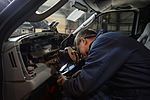 Vehicle maintenance, Never a dull moment 140506-F-QO662-120.jpg