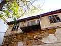 Veles, Macedonia (FYROM) - panoramio (22).jpg
