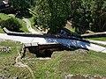 Velhartice Castle 015.jpg
