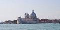 Venedig - panoramio (54).jpg