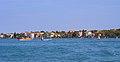 Venedig - panoramio (73).jpg