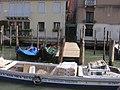 Venezia-Murano-Burano, Venezia, Italy - panoramio (697).jpg