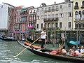 Venice Scene 62.jpg