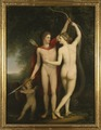 Venus, Adonis and Cupid (Jonas Åkerström) - Nationalmuseum - 18042.tif