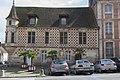 Verneuil-sur-Avre-IMG 3650.jpg