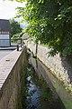 Verneuil-sur-Avre-IMG 3683.jpg
