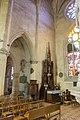 Verneuil-sur-Avre - i3353 - Autel de la Vierge.jpg