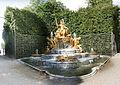 Versailles-Les Grandes Eaux Musicales-Bosque de l'Arc de Triomphe fused.jpg