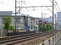 Vestige-of-Keisei-mukojima-station.jpg