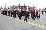 Veterans Day parade 141108-N-DC740-042.jpg