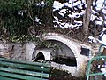 Vetice, Montefortino - Fonte Tribbio.jpg