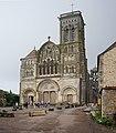 Vezelay WLM2016 La basilique Sainte-Marie-Madeleine (35).jpg