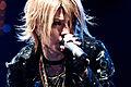 ViViD 20100702 Japan Expo 22.jpg