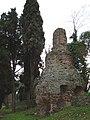 Via Appia-19.jpg