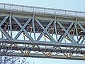 Viaduc de Neuvial -4.jpg