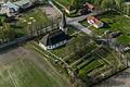 Viby kyrka från luften.jpg