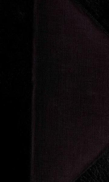 File:Vicaire - Manuel de l'amateur de livres du XIXe siècle, t6, 1907.djvu