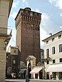 Vicenza - Torre di Piazza Castello.jpg
