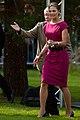 Victoria, Crown Princess of Sweden (4929669458).jpg