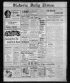 Victoria Daily Times (1899-12-14) (IA victoriadailytimes18991214).pdf