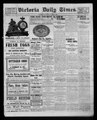 Victoria Daily Times (1902-03-27) (IA victoriadailytimes19020327).pdf