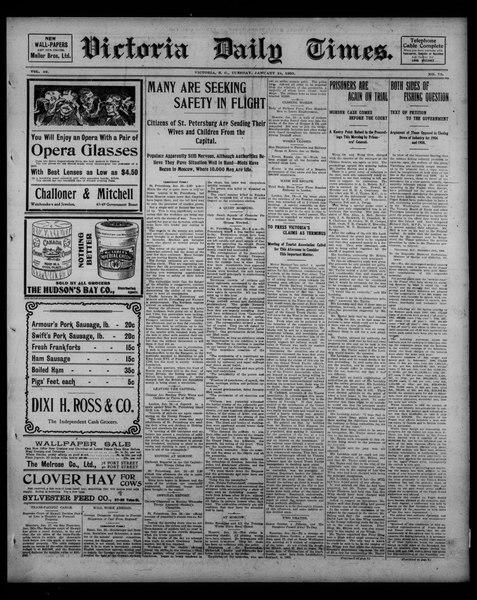 File:Victoria Daily Times (1905-01-24) (IA victoriadailytimes19050124).pdf